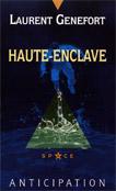 Haute-Enclave