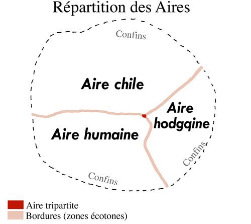 https://www.omale.fr/documents-omale/957-Aires.jpg?search=1b29e27f16568dbafffeb0e87e6befcd